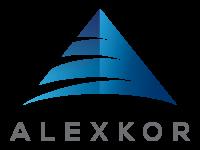 alexkor