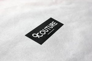 9couture Clothing