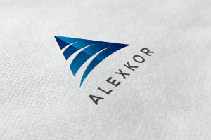 Read more about the article Alexkor Diamond Mine