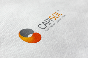 Capisol Software Solutions