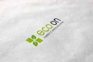 Eco-on Energy and Water Solutions