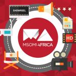 Motion Design | Video Production | Animation Showreel