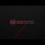 Smart Expert Teaser Video